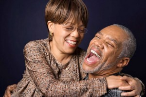 5-laughing-older-couple