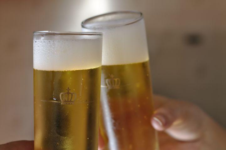 beer-375974__480
