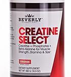 creatine-select-140w
